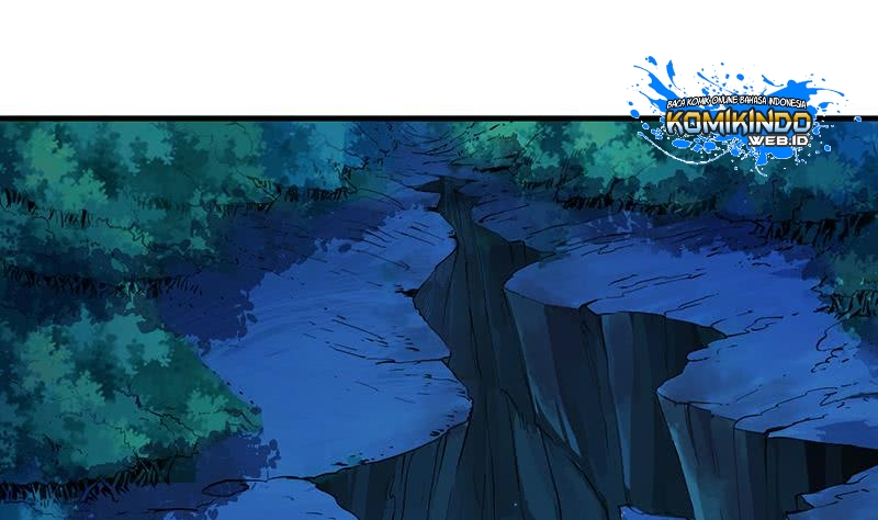 Spoiler Manhua Guardian Dragon System 3